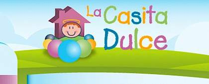 La Casita Dulce | Website Design and Development