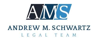 Andrew M. Schwartz Legal Team | Website Front-end Development